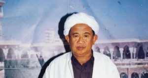 Muallim Syafi'i Hadzami, Ulama Generasi Kedua Jaringan Intelektual Islam Betawi