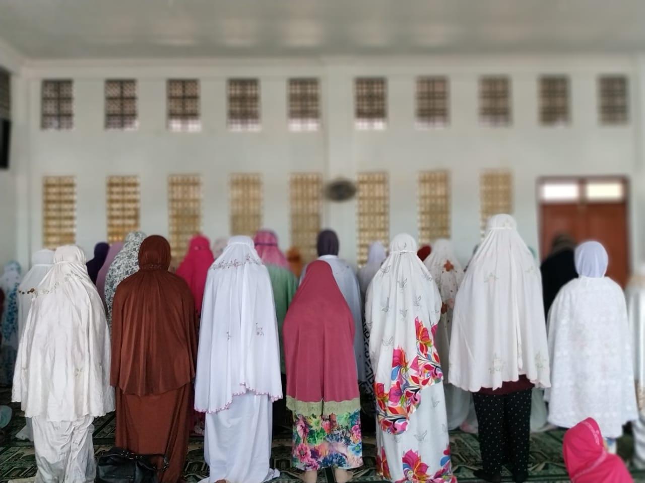 Mengapa Perempuan Haid Wajib Qadha Puasa, Sementara Shalat Tidak?