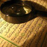 Aturan Fatwa dalam Islam
