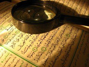 Ini yang Dilakukan Rasulullah Pada Malam Nuzulul Quran