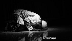 Ayat-Ayat Sajdah dan Tata Cara Sujud Tilawah