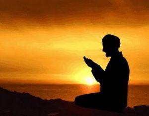 Manfaat Shalat Dhuha dan Batasan Waktunya