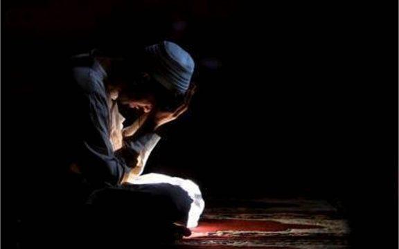 Doa Taubat dalam Al-Qur'an