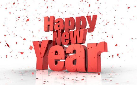 Tahun Baru dan Hadis Larangan Menyerupai Suatu Kaum