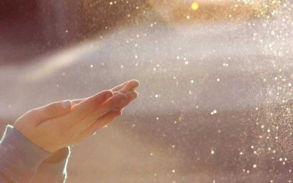Doa Agar Dianugrahi Sikap Selalu Bersyukur