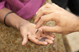 Rasulullah SAW: Pribadi Kaya Raya yang Tak Memperkaya Diri Sendiri