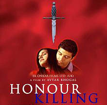 Honour Killing: A Movie