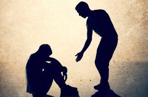 Ketika Sahabat Rasul Bersitegang dengan Seorang Yatim
