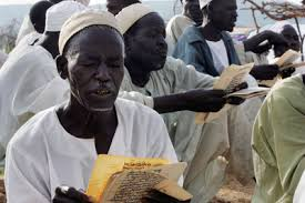 Tulisan Gus Dur: Pendidikan Islam Harus Beragam