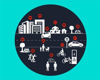 Sharing Economy dan Koperasi