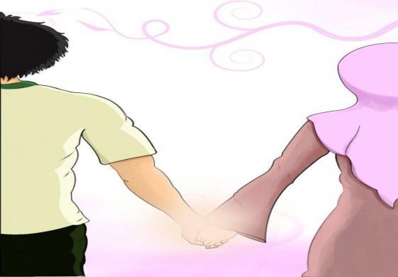 Apa Betul Hubungan Intim Suami-Istri Sangat Dianjurkan di Malam Jum'at?