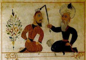 Ini Ragam Makna Kafir, Bukan Tunggal dan Hanya Non-Muslim