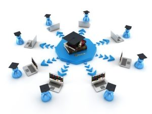 Era Digital dan Deradikalisasi dalam Pendidikan