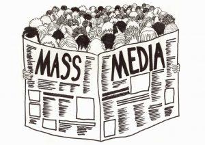 Jalan Panjang Media Islam