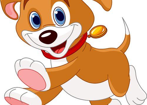 Kata Gus Mus Tentang Memelihara Anjing