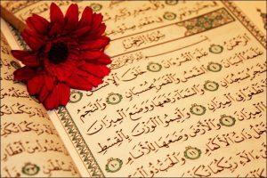 Tafsir Surat al-Rahman: Jenis-Jenis Bidadari dan Keindahan Surga