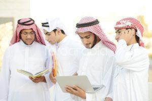 Menjadi Lebih Arab Tidak Lantas Menjadi Lebih Islami