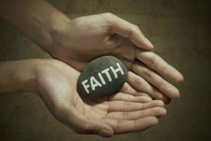 Islam Kita dan Islam Rasulullah