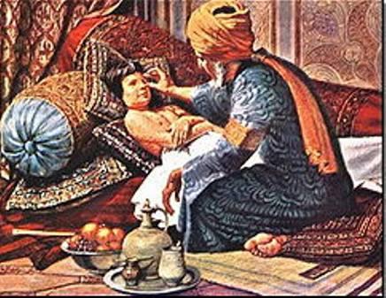 Ibnu Sina: Bapak Kedokteran Muslim