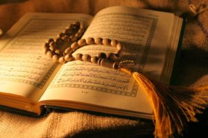 Titik dan Koma dalam Kitab Suci?