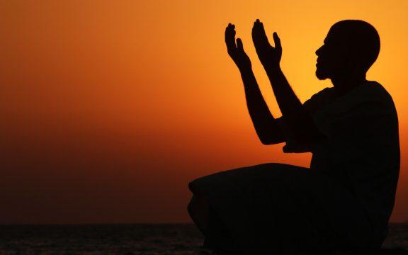 Buah Istighfar, Doanya Jadi Makbul