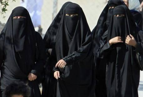 Saudi Habiskan 1000 Triliun untuk Ekspor Ajaran Wahabi