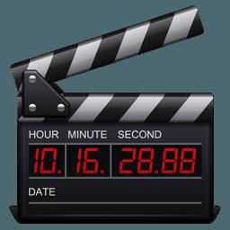 Antara Film dan Kitab Suci