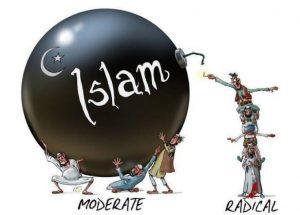 Larangan Membunuh dalam Islam