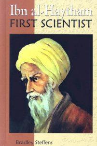 Biografi Ibnu Haitham, Fisikawan Muslim yang Disegani Dunia