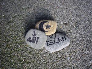 Bermazhab dan Konsep Taqlid yang Bertanggung Jawab