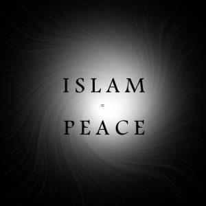 Kenapa Islam Menganjurkan Perdamaian, Bukan Peperangan?