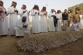 Kisah Syaikh Malik bin Dinar Mencari Ketenangan Batin