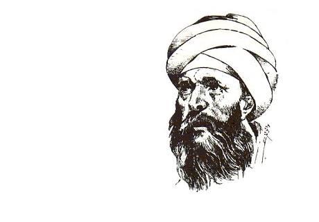 Imam al-Ghazali: Filosof Muslim Penulis Ihya' 'Ulumuddin