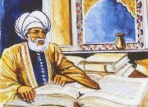Pencarian Al-Ma'mun dan Pengetahuan yang Hilang (Bag-1)