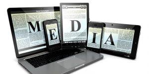 Memperkuat Literasi Digital Untuk Keadaban