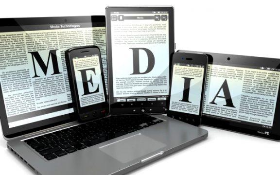 Propaganda Media Islam Radikal: Menjual yang Sensasional dan Hoax