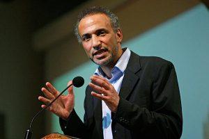 Tariq Ramadan, Ilmuwan Muslim Pengusung Kesetaraan di Eropa