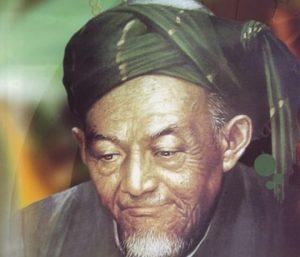 Hukum Melecehkan Nabi, Dialektika Fiqih dan Respons Fatwa KH Hasyim Asy'ari