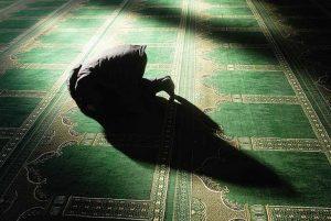 Refleksi Akhir Ramadhan: Pentingnya Menentukan Tujuan Berpuasa