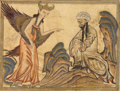 Kisah Jenazah yang Membaca Al Quran di Masa Rasulullah