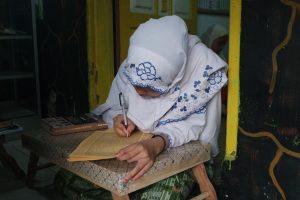 Menelusuri Indonesia dalam Manuskrip Islam di Nusantara