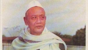 Mbah Ali Maksum Krapyak, Kyai Lugas dan Berwawasan Luas