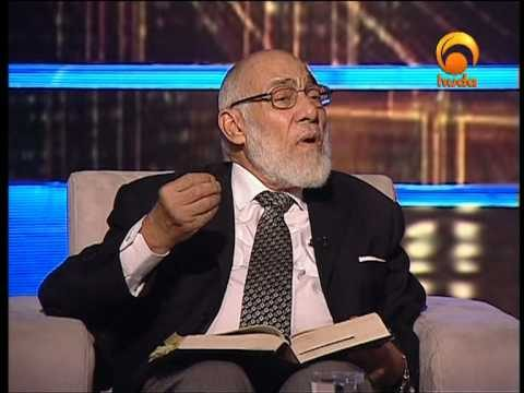 Zaghlul al-Najjar, Ilmuwan Muslim Ahli Geologi Modern