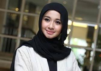 Fenomenologi Jilbab