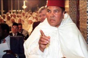 Muhammad Ali dan Islam di Amerika