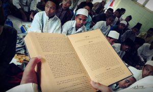 Ini yang Membedakan Mazhab Syafii dengan Mazhab yang Lain