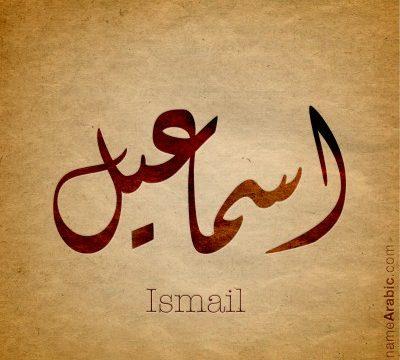 Kisah Berkurban dalam Quran: Ayah Rasulullah dan Nabi Ismail