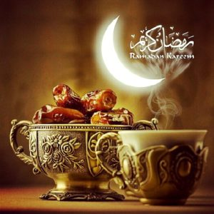 Ramadan Tiba, Apakah Kita Semakin Dewasa?