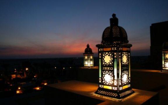 Ramadhan Tiba, Ini Orang-orang yang Diwajibkan Berpuasa