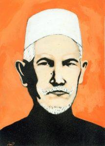 Menyelami Sufisme Syaikh Nawawi al-Bantani